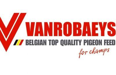 Van Robeays